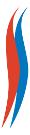 Swirl Logo for Julia Woodman